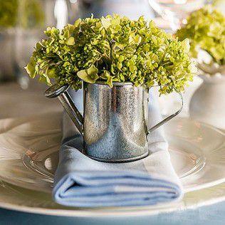 arrosoir-fleur-assiette