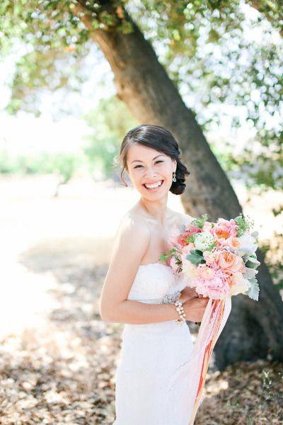 bouquet-mariee-ruban.jpg