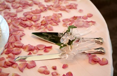 couverts-mariage-graves.jpg