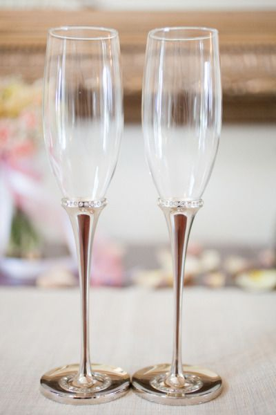 flutes-gravees-mariage