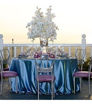 deco-table-bleue2.jpg