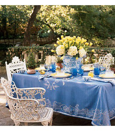 deco-table-bleue3.jpg