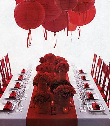 deco-table-rouge.jpg