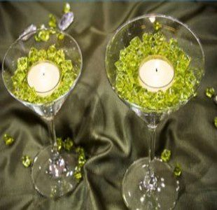centre-table-gran-verre-pied-idees.jpg