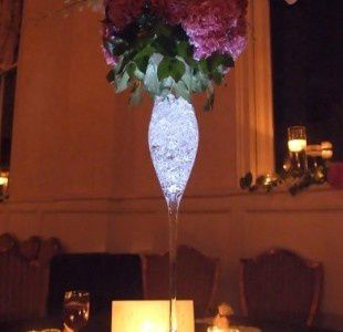 centre-table-vase-illumine-idees.jpg