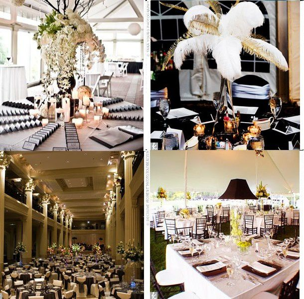 deco-salle-mariage-noir-blanc-2.jpg