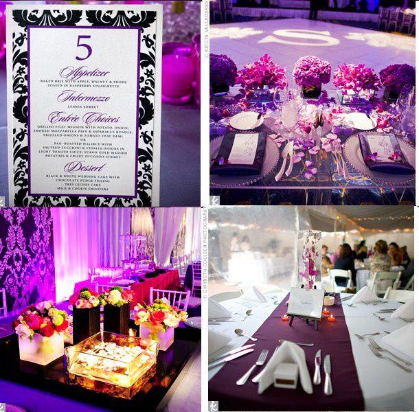 deco-salle-mariage-violet-mauve2.jpg