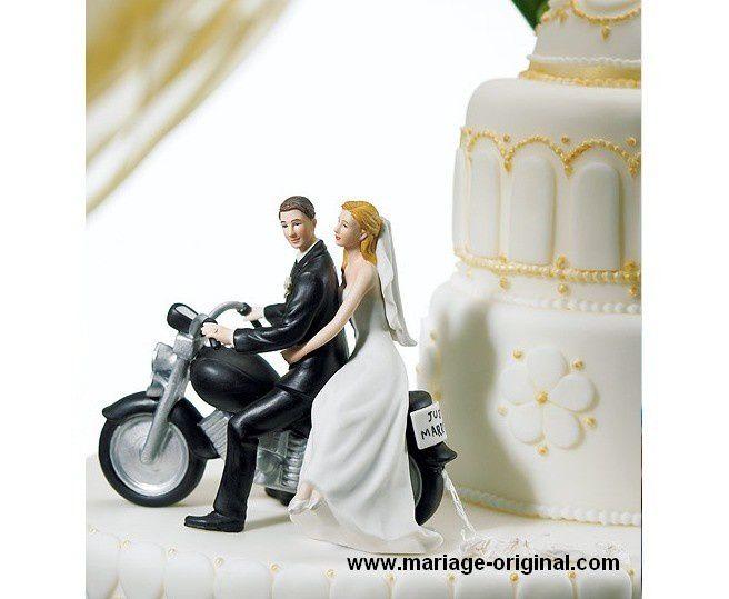 figurine-gateau-mariage-moto-copie-1.jpg