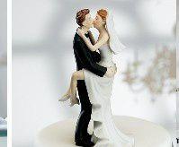 figurine-gateau-maries-sembrassent.jpg