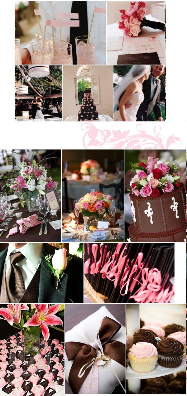 idees-mariage-rose-chocolat-marron.jpg