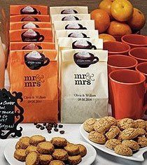 sachet-bonbons-marron-chocolat-copie-1.jpg