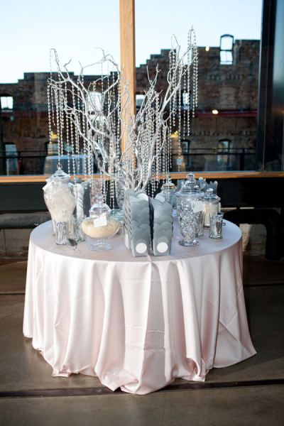 arbre-deco-table-diamant.jpg