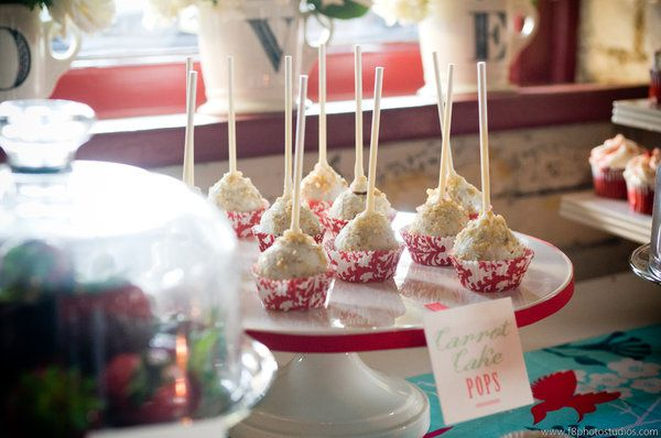cake-pop-fete-foraine.JPG