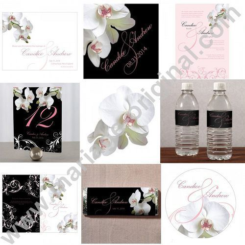 decoration-mariage-orchidee.jpg