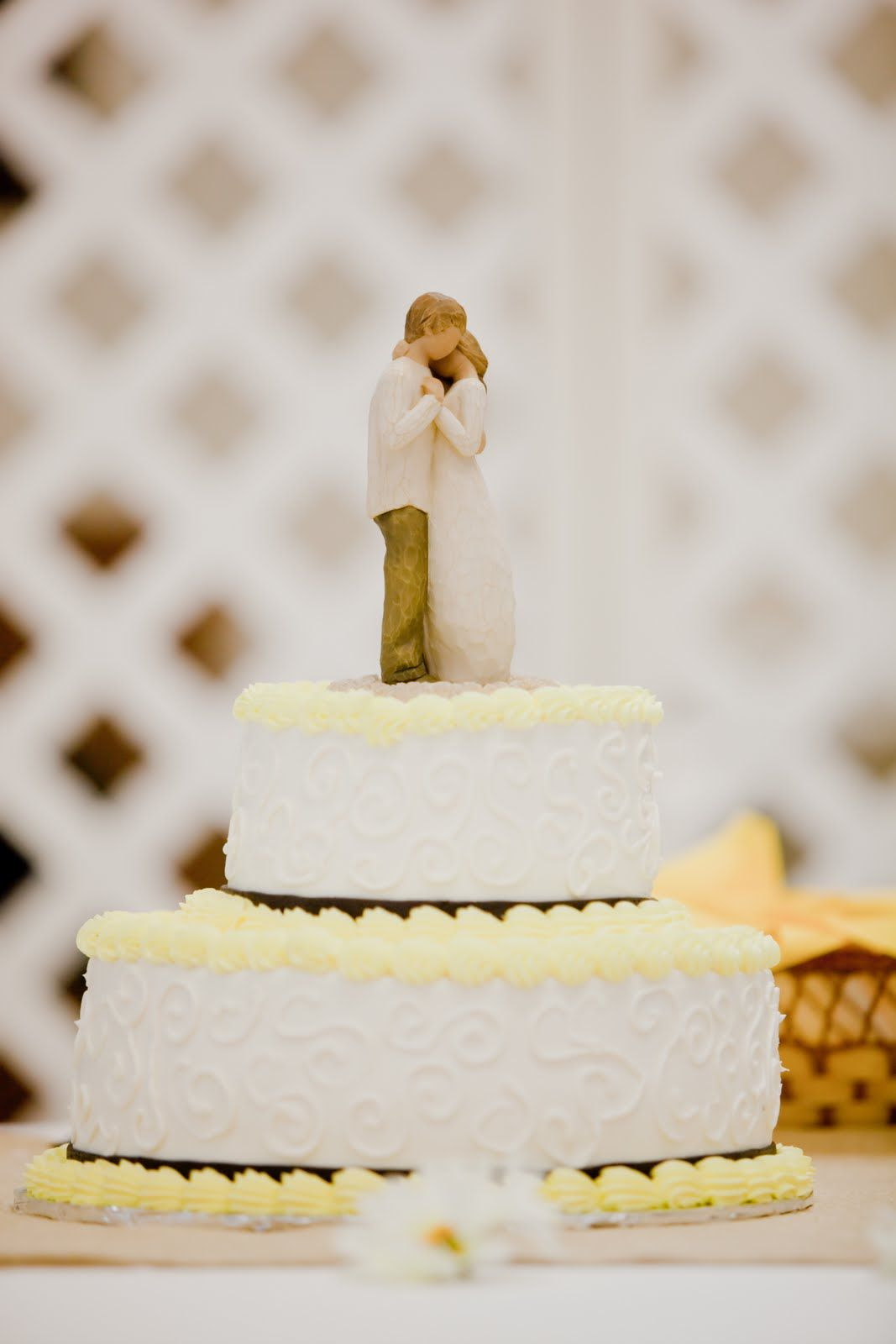 figurine-gateau-mariage-naturelle-willow-tree.jpg