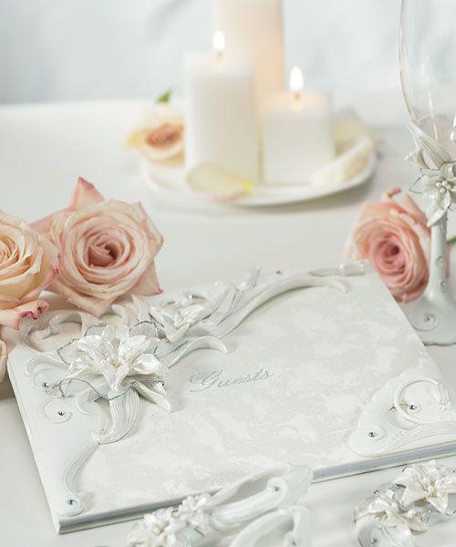 accessoire-mariage-lys