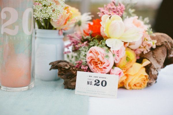 deco-table-champetre-mariage.jpg