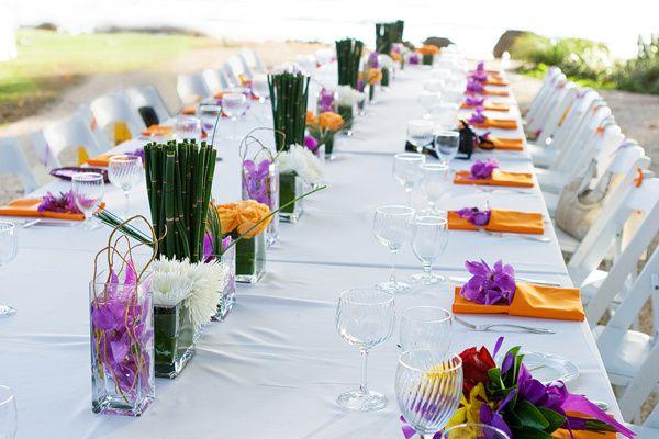deco-table-orange-violet.jpg