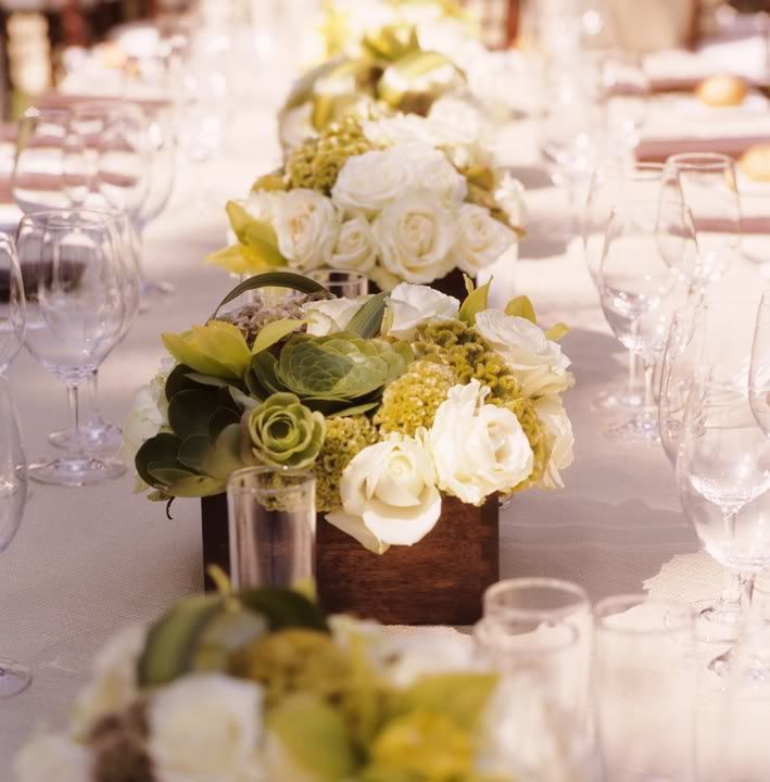 deco-table-champetre-anis.jpg