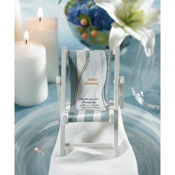 deco-table-mer-cadeau-invite.jpg