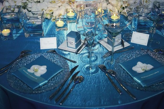 decor-table-bleu-chic.jpg