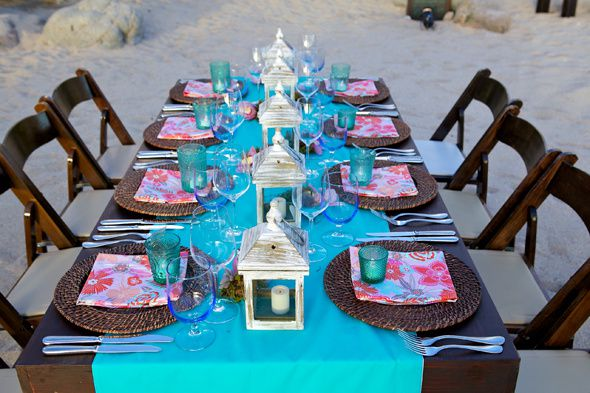 decor-table-bleu-mer.jpg