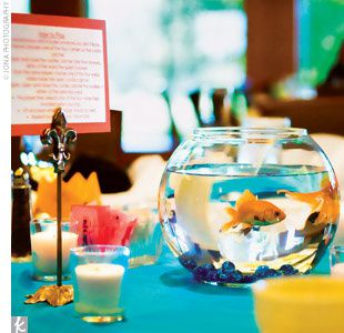 decor-table-mer-poisson.jpg