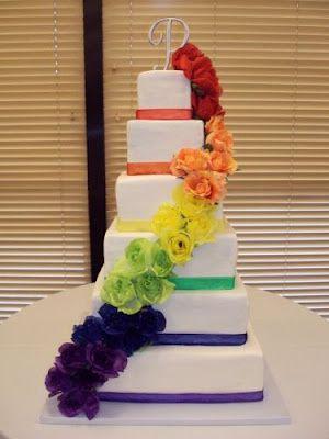 gateau-arc-en-ciel-mariage.jpg