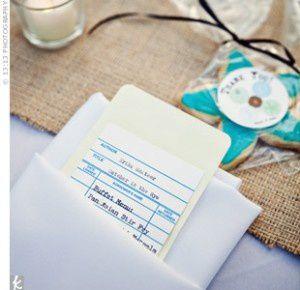 menu-mariage-theme-voyage.jpg