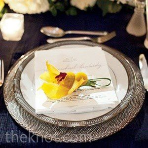 orchidee-decoration-table-mariage.jpg