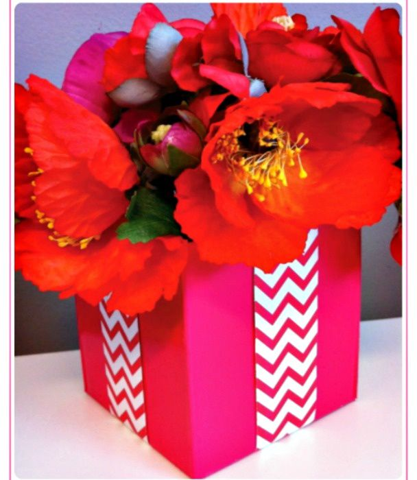 vase-carton-decore-scotch-chevron.jpg