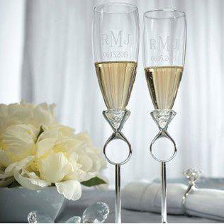 verre-champagne-mariage.jpg