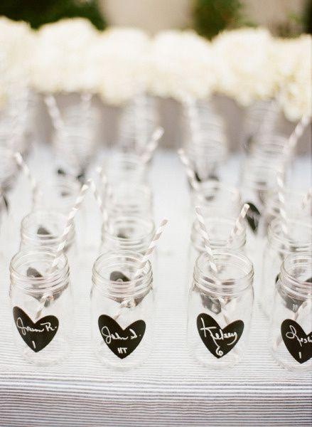 verre-escort-card-mariage.jpg