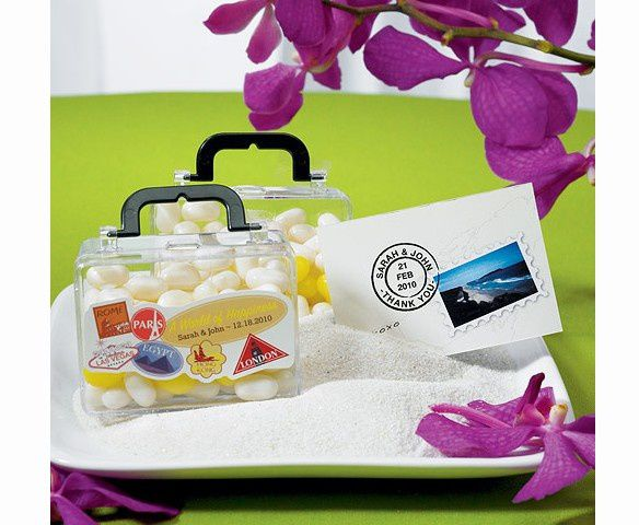 boite-dragee-valise-ws