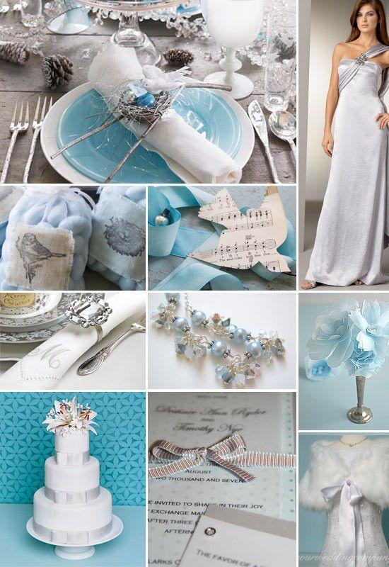 decoration-bleu-hiver-argent.jpg