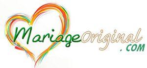 decoration mariage perpignan deco mariage perpignan decor mariage 66 deco mariage pyrenees orientales deco de mariage 66 departement po decoration mariage 66 perpignan