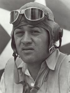 Pappy_Boyington.jpg