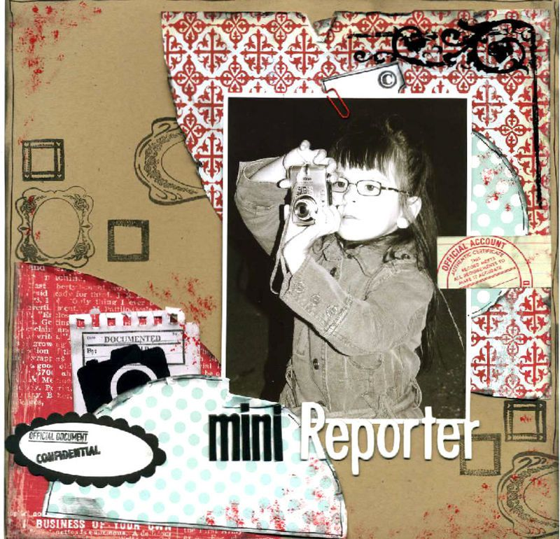 KIT_AOUT08_REPORTER
