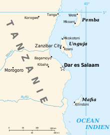 220px-Spice_Islands_Tanzania-fr.png