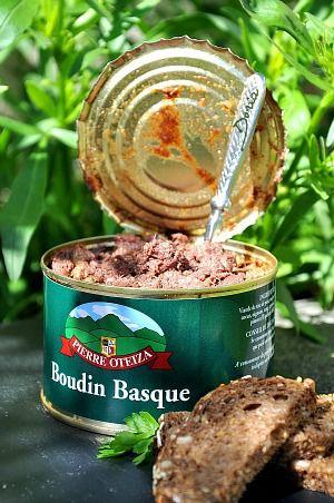 Boudin-Basque-1c.jpg