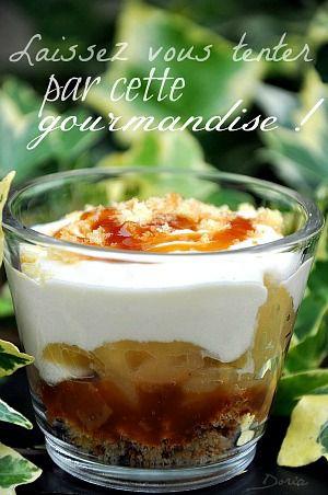 Tiramisu-caramel-3c.jpg