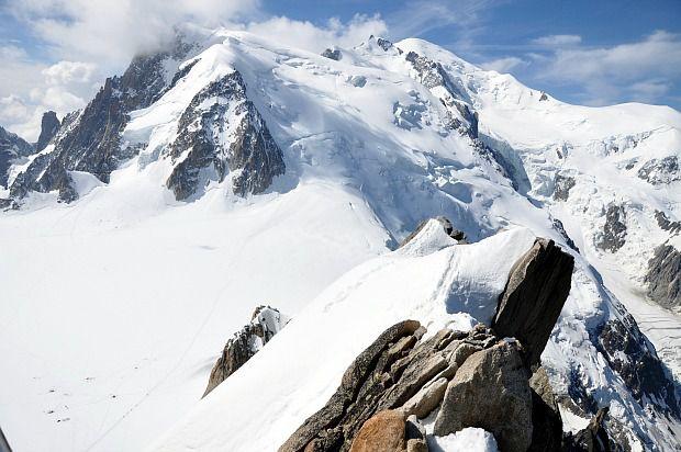 L-Aiguille-du-Mont-Blanc-191b.jpg