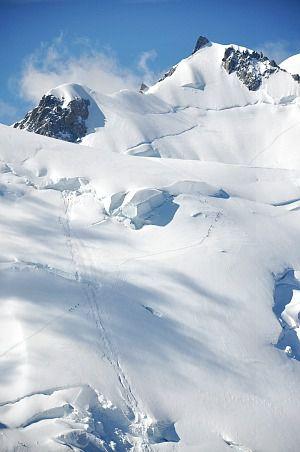 L-Aiguille-du-Mont-Blanc-94b.jpg