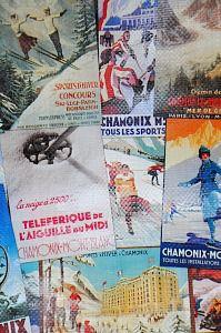 Chamonix 48b