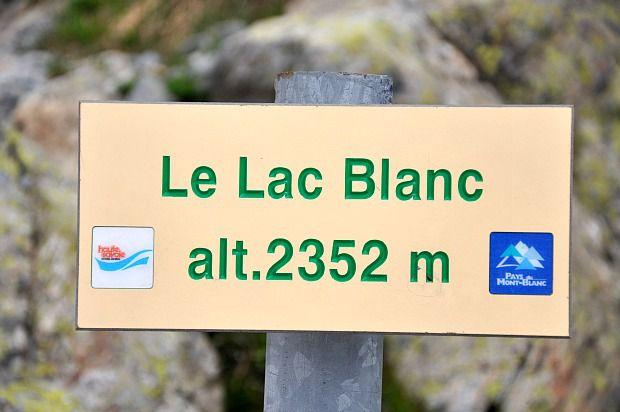 Le-Lac-Blanc-11b.jpg