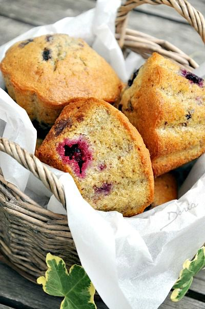 Muffins-fruits-rouges-1c.jpg