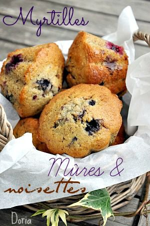 Muffins-fruits-rouges-3c.jpg