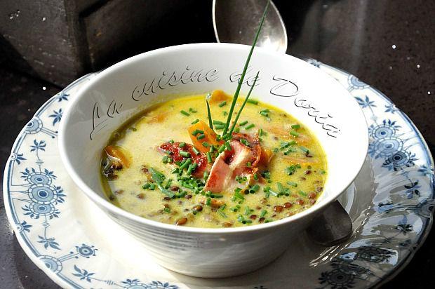 Soupe-de-lentilles-1b.jpg