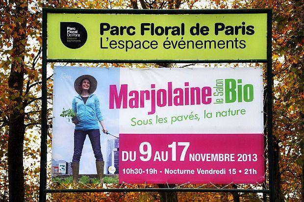 2013---Salon-Marjolaine-001b.jpg