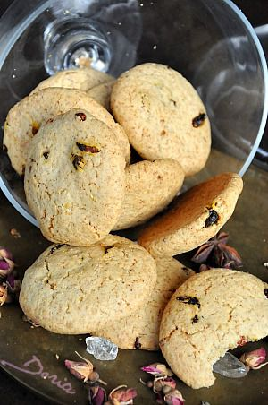 Cookies-aux-multifruits-2b.jpg